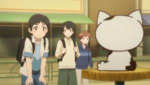 ดูการ์ตูน Uchi Tama Uchi no Tama Shirimasen ka ทามะและผองเพื่อน ภาค1 ตอนที่ 4