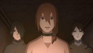 ดูการ์ตูน Boruto: Naruto Next Generations ตอนที่ 157