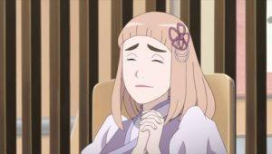 ดูอนิเมะ การ์ตูน Boruto: Naruto Next Generations ตอนที่ 49 พากย์ไทย ซับไทย อนิเมะออนไลน์ ดูการ์ตูนออนไลน์