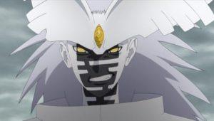 ดูการ์ตูน Boruto: Naruto Next Generations ตอนที่ 135