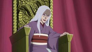 ดูการ์ตูน Boruto: Naruto Next Generations ตอนที่ 161