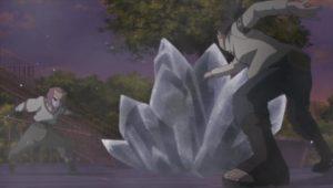 ดูการ์ตูน Boruto: Naruto Next Generations ตอนที่ 45