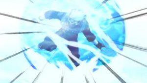 ดูการ์ตูน Naruto นารูโตะ นินจาจอมคาถา ภาค 1 ตอนที่ 8
