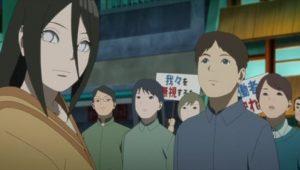 ดูอนิเมะ การ์ตูน Boruto: Naruto Next Generations ตอนที่ 46 พากย์ไทย ซับไทย อนิเมะออนไลน์ ดูการ์ตูนออนไลน์