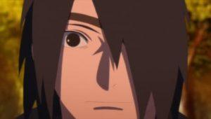 ดูอนิเมะ การ์ตูน Boruto: Naruto Next Generations ตอนที่ 133 พากย์ไทย ซับไทย อนิเมะออนไลน์ ดูการ์ตูนออนไลน์
