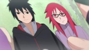 ดูการ์ตูน Boruto: Naruto Next Generations ตอนที่ 73