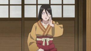 ดูอนิเมะ การ์ตูน Boruto: Naruto Next Generations ตอนที่ 96 พากย์ไทย ซับไทย อนิเมะออนไลน์ ดูการ์ตูนออนไลน์