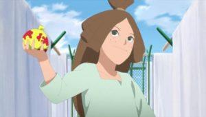 ดูอนิเมะ การ์ตูน Boruto: Naruto Next Generations ตอนที่ 172 พากย์ไทย ซับไทย อนิเมะออนไลน์ ดูการ์ตูนออนไลน์
