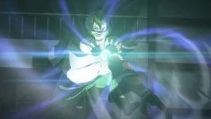 ดูการ์ตูน Boruto: Naruto Next Generations ตอนที่ 151