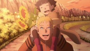 ดูการ์ตูน Boruto: Naruto Next Generations ตอนที่ 93