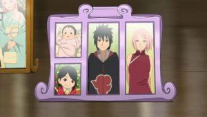 ดูการ์ตูน Boruto: Naruto Next Generations ตอนที่ 19