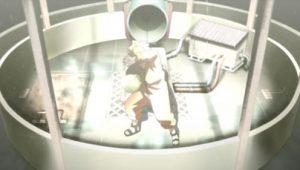 ดูการ์ตูน Boruto: Naruto Next Generations ตอนที่ 142