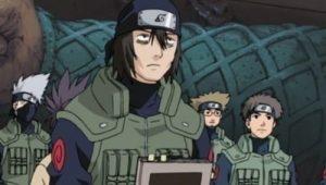 ดูการ์ตูน Naruto นารูโตะ นินจาจอมคาถา ภาค 1 ตอนที่ 38