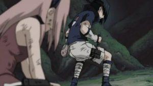 ดูการ์ตูน Naruto นารูโตะ นินจาจอมคาถา ภาค 1 ตอนที่ 28