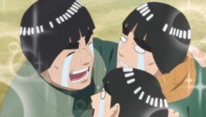 ดูการ์ตูน Boruto: Naruto Next Generations ตอนที่ 70