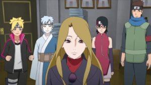 ดูการ์ตูน Boruto: Naruto Next Generations ตอนที่ 67