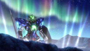 ดูอนิเมะ การ์ตูน Gundam Build Fighters : Battlogue ตอนที่ 4 พากย์ไทย ซับไทย อนิเมะออนไลน์ ดูการ์ตูนออนไลน์
