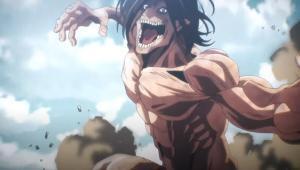ดูอนิเมะ การ์ตูน Attack on Titan Final ภาค 4 ตอนที่ 3 พากย์ไทย ซับไทย อนิเมะออนไลน์ ดูการ์ตูนออนไลน์