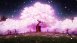 ดูการ์ตูน Bungou to Alchemist: Shinpan no Haguruma ตอนที่ 2