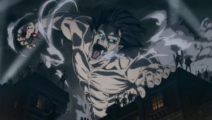 ดูอนิเมะ การ์ตูน Attack on Titan Final ภาค 4 ตอนที่ 4 พากย์ไทย ซับไทย อนิเมะออนไลน์ ดูการ์ตูนออนไลน์
