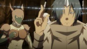 ดูอนิเมะ การ์ตูน Tensei shitara Slime Datta Ken ตอนที่ 12 พากย์ไทย ซับไทย อนิเมะออนไลน์ ดูการ์ตูนออนไลน์