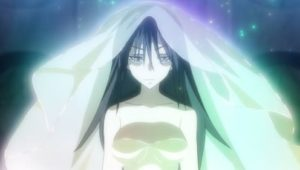 ดูอนิเมะ การ์ตูน Tensei shitara Slime Datta Ken ตอนที่ 23 พากย์ไทย ซับไทย อนิเมะออนไลน์ ดูการ์ตูนออนไลน์