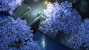 ดูการ์ตูน Housekishou Richard-shi no Nazo Kantei ตอนที่ 1