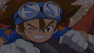 ดูอนิเมะ การ์ตูน Digimon Adventure (2020) ตอนที่ 20 พากย์ไทย ซับไทย อนิเมะออนไลน์ ดูการ์ตูนออนไลน์