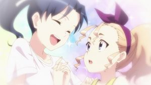 ดูการ์ตูน Tsugu Tsugumomo สึกุโมโมะ ภูติสาวแสบดุ ภาค 2 ตอนที่ 3