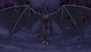 ดูอนิเมะ การ์ตูน Digimon Adventure (2020) ตอนที่ 22 พากย์ไทย ซับไทย อนิเมะออนไลน์ ดูการ์ตูนออนไลน์