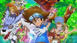 ดูอนิเมะ การ์ตูน Digimon Adventure (2020) ดิจิมอน แอดเวนเจอร์ 2020 ภาค 1 ตอนที่ 29 พากย์ไทย ซับไทย อนิเมะออนไลน์ ดูการ์ตูนออนไลน์