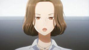ดูการ์ตูน Chihayafuru 3 จิฮายะ กลอนรักพิชิตใจเธอ ภาค 3 ตอนที่ 3
