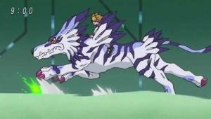 ดูอนิเมะ การ์ตูน Digimon Adventure (2020) ตอนที่ 2 พากย์ไทย ซับไทย อนิเมะออนไลน์ ดูการ์ตูนออนไลน์