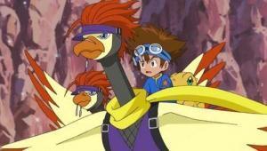 ดูอนิเมะ การ์ตูน Digimon Adventure (2020) ตอนที่ 19 พากย์ไทย ซับไทย อนิเมะออนไลน์ ดูการ์ตูนออนไลน์