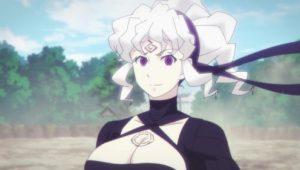 ดูการ์ตูน Tsugu Tsugumomo สึกุโมโมะ ภูติสาวแสบดุ ภาค 2 ตอนที่ 12