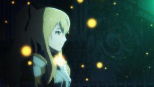 ดูการ์ตูน Granblue Fantasy The Animation Season 2 ตอนที่ 4