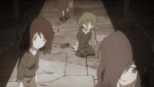 ดูอนิเมะ การ์ตูน Honzuki no Gekokujou SS2 ตอนที่ 18 พากย์ไทย ซับไทย อนิเมะออนไลน์ ดูการ์ตูนออนไลน์