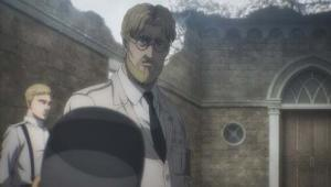 ดูอนิเมะ การ์ตูน Attack on Titan Final ภาค 4 ตอนที่ 2 พากย์ไทย ซับไทย อนิเมะออนไลน์ ดูการ์ตูนออนไลน์