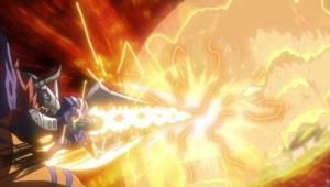 ดูอนิเมะ การ์ตูน Digimon Adventure (2020) ตอนที่ 28 พากย์ไทย ซับไทย อนิเมะออนไลน์ ดูการ์ตูนออนไลน์