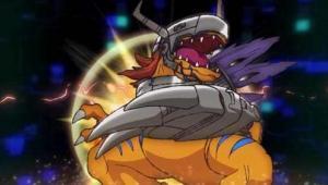 ดูอนิเมะ การ์ตูน Digimon Adventure (2020) ตอนที่ 16 พากย์ไทย ซับไทย อนิเมะออนไลน์ ดูการ์ตูนออนไลน์