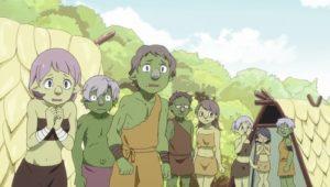 ดูอนิเมะ การ์ตูน Tensei shitara Slime Datta Ken ตอนที่ 2 พากย์ไทย ซับไทย อนิเมะออนไลน์ ดูการ์ตูนออนไลน์