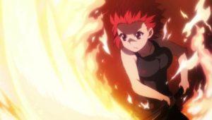 ดูการ์ตูน Tsugumomo สึกุโมโมะ ภูติสาวแสบดุ ภาค 1 ตอนที่ 12