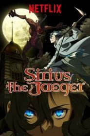 Tenrou: Sirius the Jaeger ซับไทย
