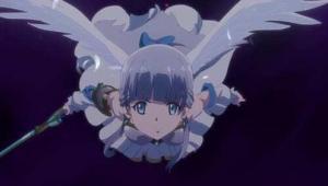 ดูการ์ตูน Shironeko Project: Zero Chronicle ตอนที่ 11
