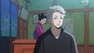 ดูอนิเมะ การ์ตูน Kitsutsuki Tantei-Dokoro ตอนที่ 7 พากย์ไทย ซับไทย อนิเมะออนไลน์ ดูการ์ตูนออนไลน์