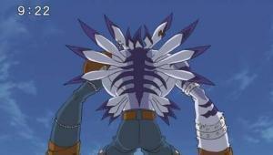 ดูอนิเมะ การ์ตูน Digimon Adventure (2020) ตอนที่ 11 พากย์ไทย ซับไทย อนิเมะออนไลน์ ดูการ์ตูนออนไลน์