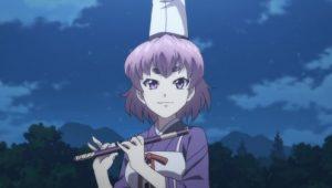 ดูการ์ตูน Tsugu Tsugumomo สึกุโมโมะ ภูติสาวแสบดุ ภาค 2 ตอนที่ 9