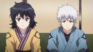 ดูการ์ตูน Tsugu Tsugumomo สึกุโมโมะ ภูติสาวแสบดุ ภาค 2 ตอนที่ 6