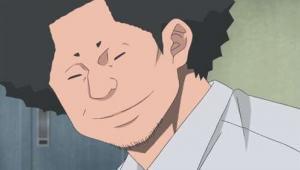 ดูอนิเมะ การ์ตูน Ahiru no Sora คนเล็กทะยานฟ้า ตอนที่ 7 พากย์ไทย ซับไทย อนิเมะออนไลน์ ดูการ์ตูนออนไลน์