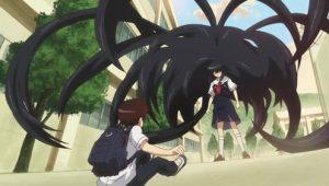ดูการ์ตูน Tsugumomo สึกุโมโมะ ภูติสาวแสบดุ ภาค 1 ตอนที่ 1